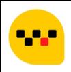maxim app icon