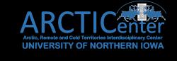 ARCTICenter Logo
