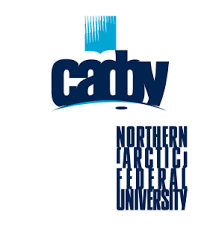 NAFRU Logo