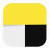 yandex app icon